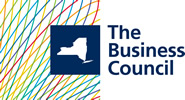 Business Council of NYS